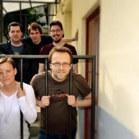 Eddig még nem utasítottunk vissza semmilyen jótékonysági felkérést – Interjú a Robin Masters Project zenekarral