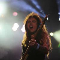 Az Iron Maiden ezúttal azték köntösbe öltözött