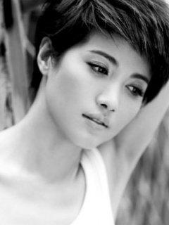 Yan Bingyan2.jpg