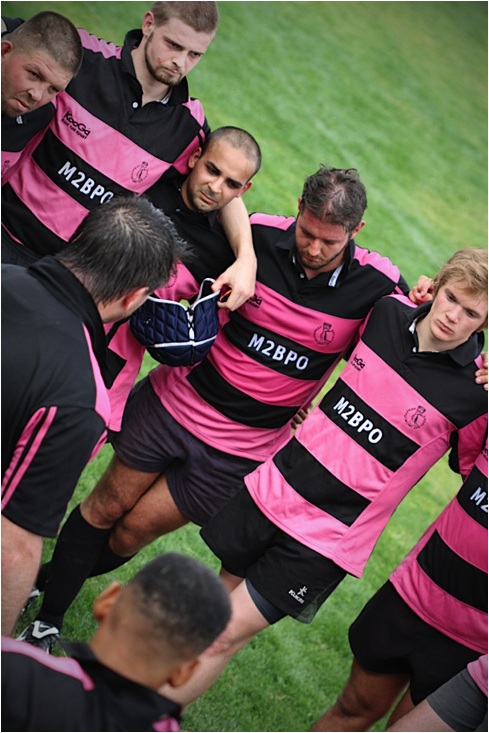 rugby12.png