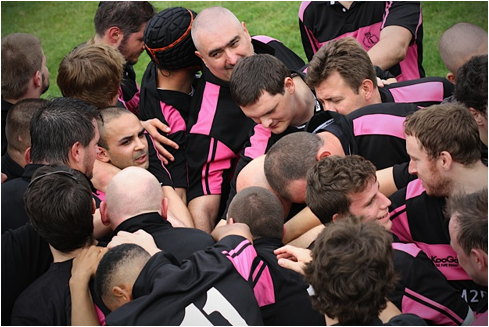 rugby13.png