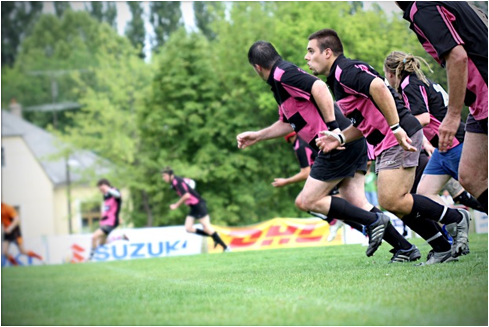 rugby2.png