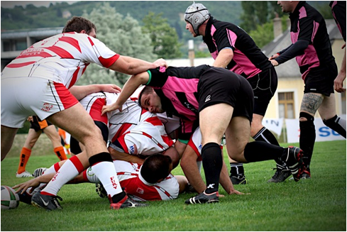rugby3.png
