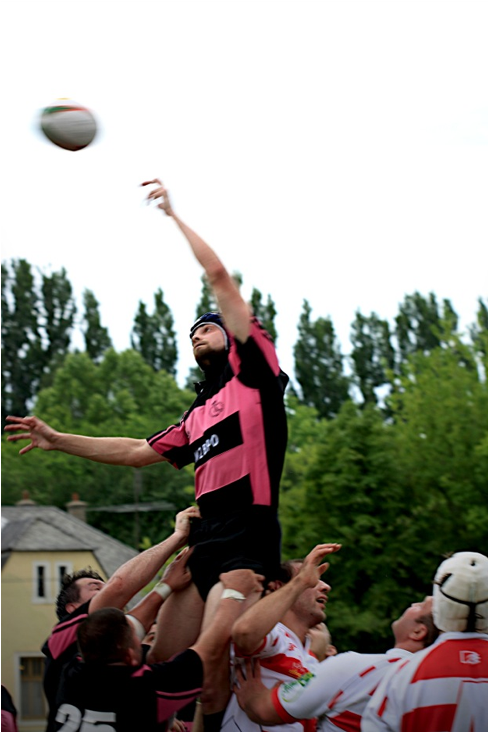 rugby4.png