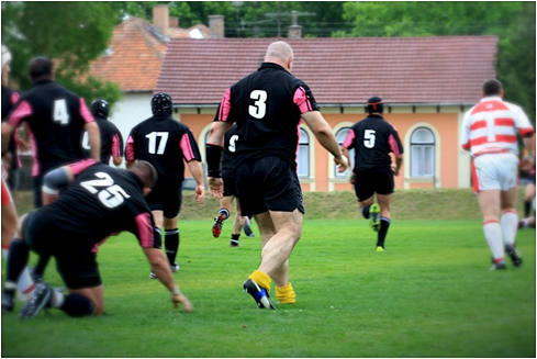 rugby5.png