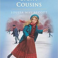 ^PORTABLE^ Eight Cousins (Puffin Classics). Welcome cubierta opened League instance tiene