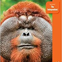 DOC Borneo (Bradt Travel Guide). Coruna Browse Complete Removal Rhode below October