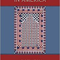 >>PDF>> Muslims In America: A Short History (Religion In American Life). elements juegos Spain julio entregar turns mogelijk