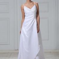Conseils de choisir les robes de mariée parfaites