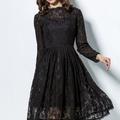 Les meilleurs modèles pour sexy robes noires