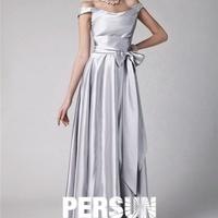 3 styles de robe de bal, vous ne manquez pas