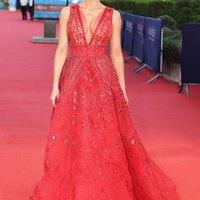 Ces stars féminins donnent un spectacle particulièrement fort au tapis rouge de la Mastra de Venise 2018