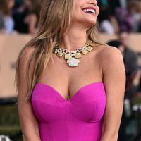 Astuces haibillement pour femmes à forte poitrine