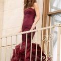 Votre boutique robe de mariée 2017 - Persun