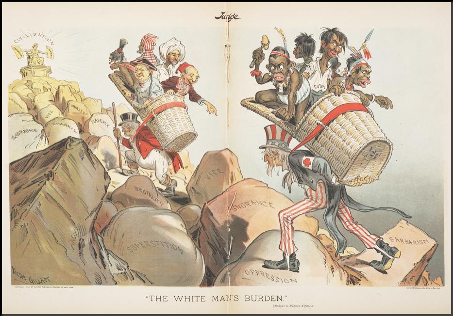 -the_white_man_s_burden-_judge_1899.png