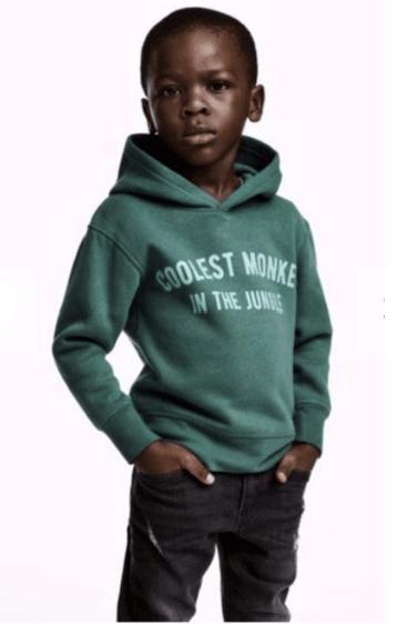 coolest_monkey.JPG