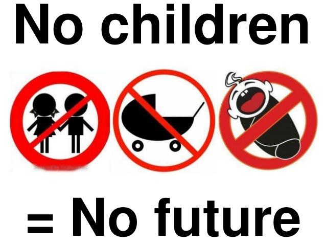 pronatalist-values-no-children-no-future-1-638.jpg