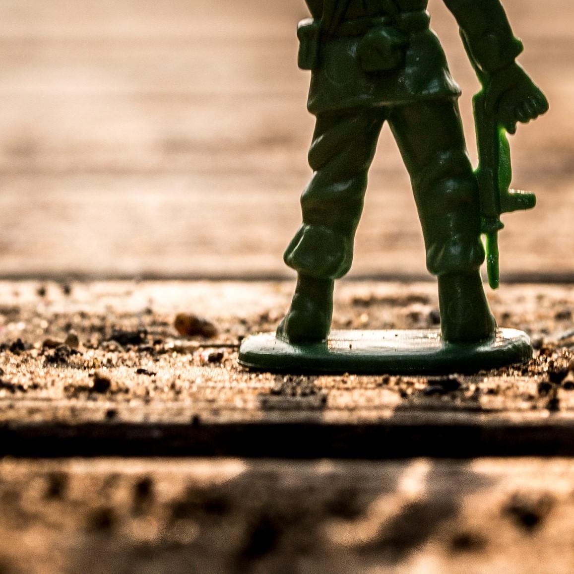 toy_soldier.jpg