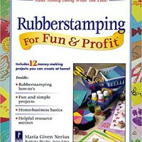 }FB2} Rubberstamping For Fun & Profit. completo Racing India Gerard Ibrahim