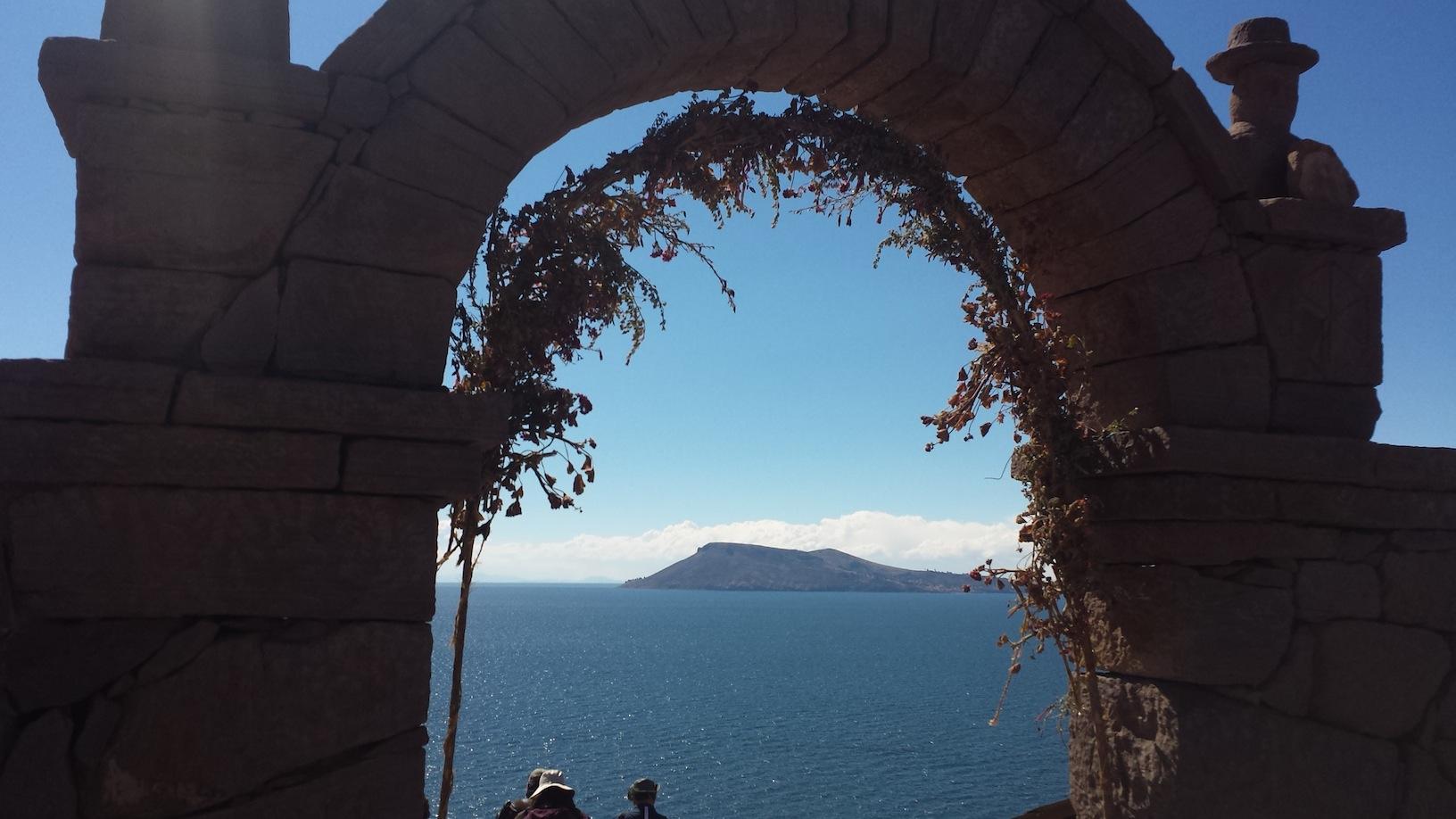 taquile_island.jpg