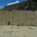 Ismet Cuzco
