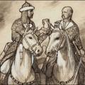 Hun és finnugor ősök kérdése a magyar történelemben [3]