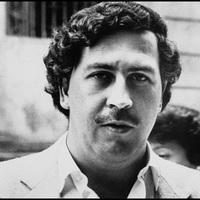 Az igazi Pablo Escobar [31.]