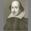 Ki volt az igazi Shakespeare? [47.]