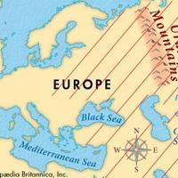 Európa vagy Ázsia? [7]