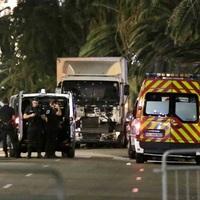 Döbbenetes tragédia Nizzában. Nincs és nem is lehet magyarázat [8]