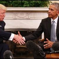 Az Obama korszak 5 sikeresnek tartott intézkedése [22.]