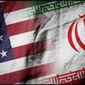 Az USA - Irán közti konfliktus 7 fordulópontja és egy háború esélye [49.]