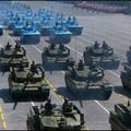 A világ 10 legerősebb hadserege [43.]
