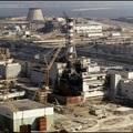 A csernobili atomkatasztrófa kérdőjelei [48.]