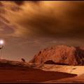 Mars utazás és Mars-kolónia 15 éven belül? [44.]