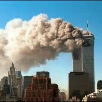 A 2001. szeptember 11-ei terrortámadás [51.]
