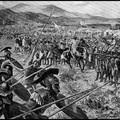 A történelem 5 legnagyobb hatású csatája [50.]