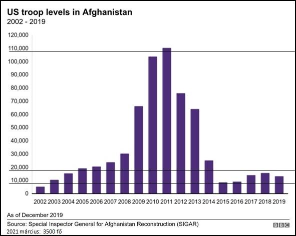 afganistan_katonak.jpg