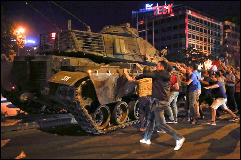 coup_turkey.jpg