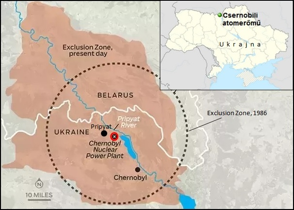 csernobil_map.jpg
