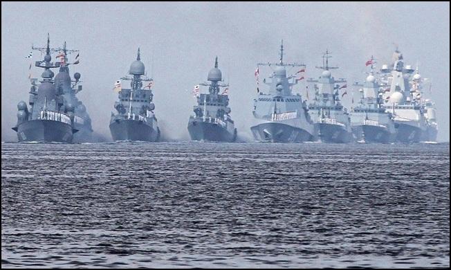 orosz_balti_flotta.jpg