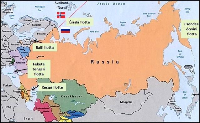 orosz_flotta1.jpg