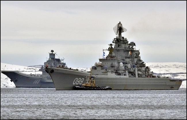 orosz_flotta_0.jpg