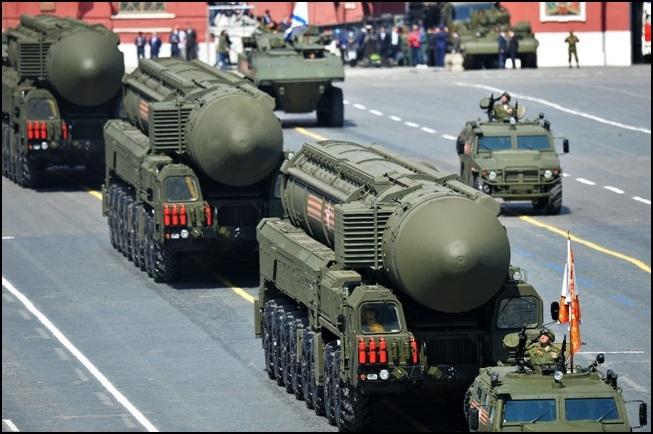 orosz_hadsereg.jpg