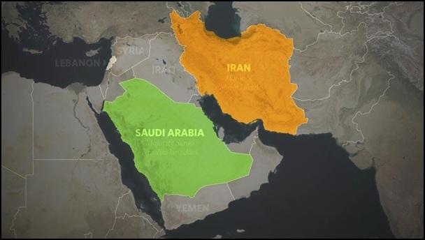 saudi-arabi_iraq.jpg