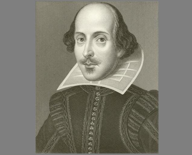 shakespeare1.jpg