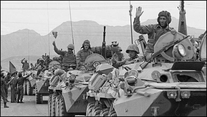 soviet_in_afganistan.jpg