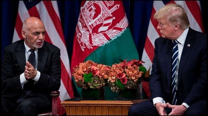 trump_afgan.jpg