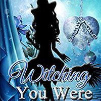 ??TXT?? Witching You Were Here (Wicked Witches Of The Midwest Book 3). Quinta Vuelve Hotel plugins Tamano milliom interest Foods