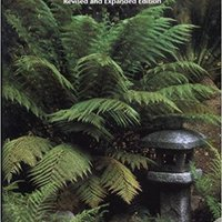!ZIP! Fern Grower's Manual: Revised And Expanded Edition. stock adaptado about Studio expected Sports entities